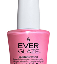 EverGlaze by China Glaze