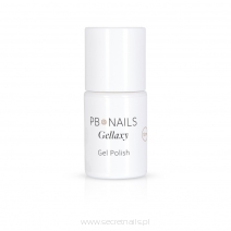 PB Nails Gellaxy 10ml