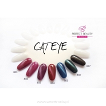 Gellaxy Cat Eye 7,5 ml