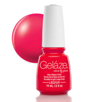 Gelaze Rose Among Thorns 14ml