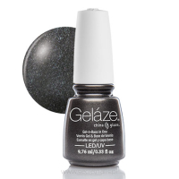 Gelaze Black Diamond 9,76ml