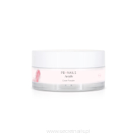 Puder Cover 150g