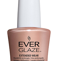 Everglaze beach beige  - 82322