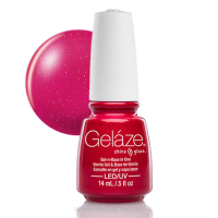 Gelaze Strawberry Fields 14ml