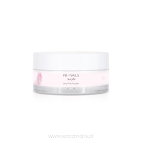 Puder Super White 150g