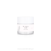 Puder Clear 50g