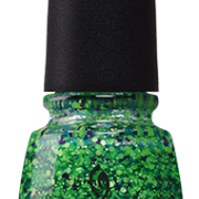 China Glaze Can I Get An Untz Untz 82611