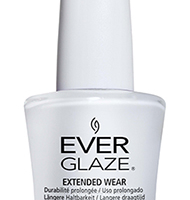 Everglaze white noise  - 82328