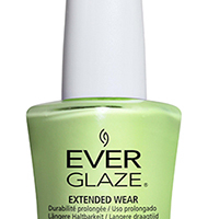 Everglaze mellow dramatic  - 82319