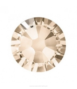 SWAROVSKI LIGHT SILK