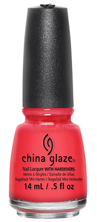 China Glaze High Hopes #869