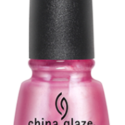 China Glaze Summer Rain #145