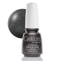 Gelaze Black Diamond 14ml