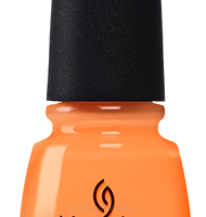 China Glaze Home Sweet House Music 82604