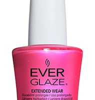 Everglaze rethink pink - 82302