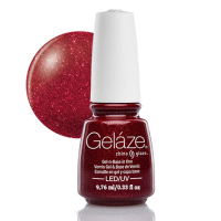 Gelaze Ruby Pumps 9,76ml