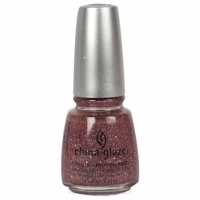 China Glaze Material Girl #1050