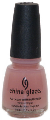 China Glaze Love Letters #617