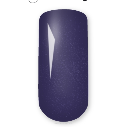 Gellaxy 18 Galaxy 15 ml-GE18