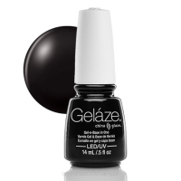 Gelaze Liquid Leather 14ml