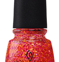 China Glaze Let The Beat Drop 82610