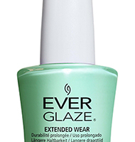 Everglaze mint ality  - 82320