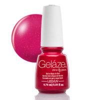 Gelaze Strawberry Fields 9,76ml