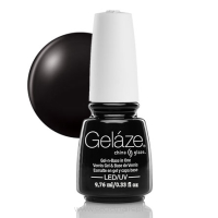 Gelaze Liquid Leather 9,76ml