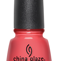 China Glaze Surreal Appeal #1196