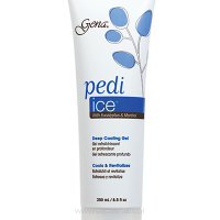 Pedi Ice 250 ml