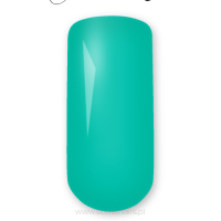 Gellaxy 88 Flirty Mint 7,5 ml-GE88