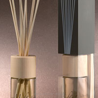 Dyfuzor Mayflowers