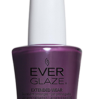 Everglaze fig-ure it out - 82346
