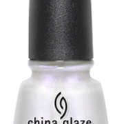 China Glaze Rainbow #137