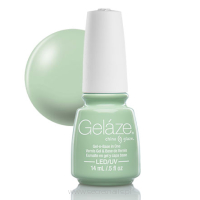 Gelaze Re-fresh Mint 14ml