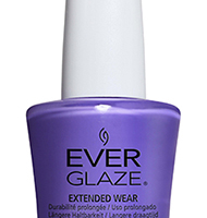 Everglaze don't grape about it - 82306