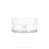 Puder Clear  150g