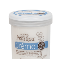 Pedi SPA Foot Creme