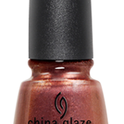 China Glaze Sex On The Beach #157