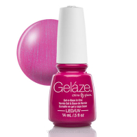 Gelaze Carribean Temptation 14ml