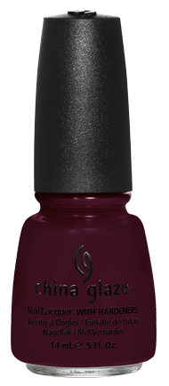 China Glaze Prey Tell #1075