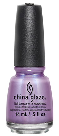 China Glaze Tantalize Me #565
