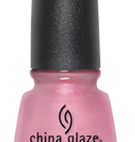 China Glaze Pink-ie Promise #1149