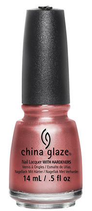 China Glaze Poetic #687