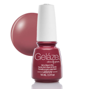 Gelaze Fifth Avenue 14ml