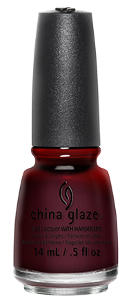 China Glaze Heart of Africa #150