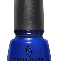China Glaze Ride The Waves #1087