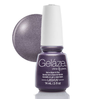 Gelaze Avalanche 14ml