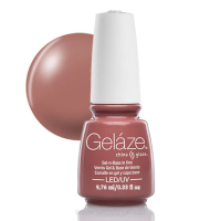 Gelaze Dress Me Up 9,76ml