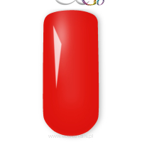 Colour&Go 005 Hot Paprika 5g-CG005